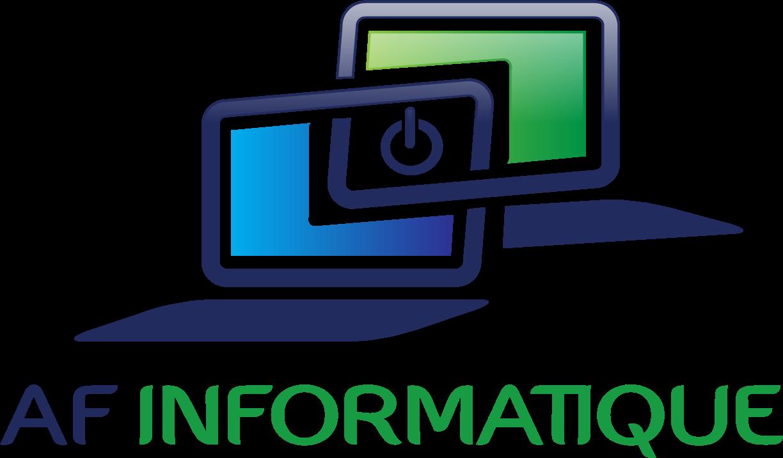 logo-AFINFORMATIQUE